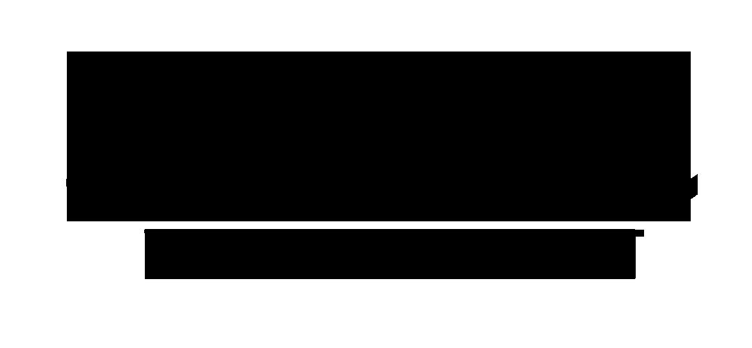 Ellinikon